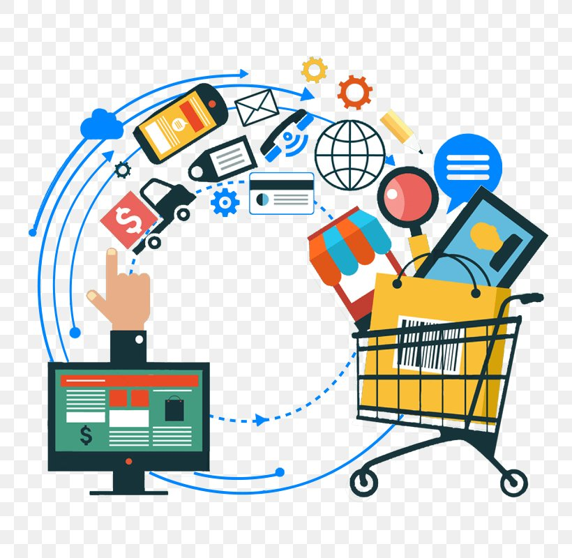 Problems That Can Be Eliminated with A Retail POS Software