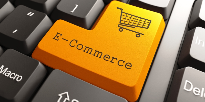5 Reasons For Retailers to Sell Online Groceries in Pakistan