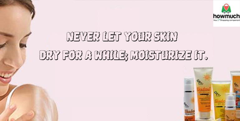 The Best Face Moisturizer for Dry Skin 2021