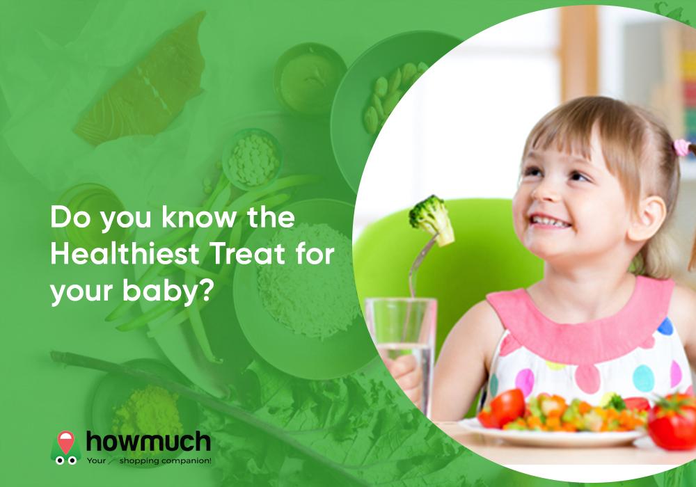 Top 5 Best Milk Powder For Newborn Baby
