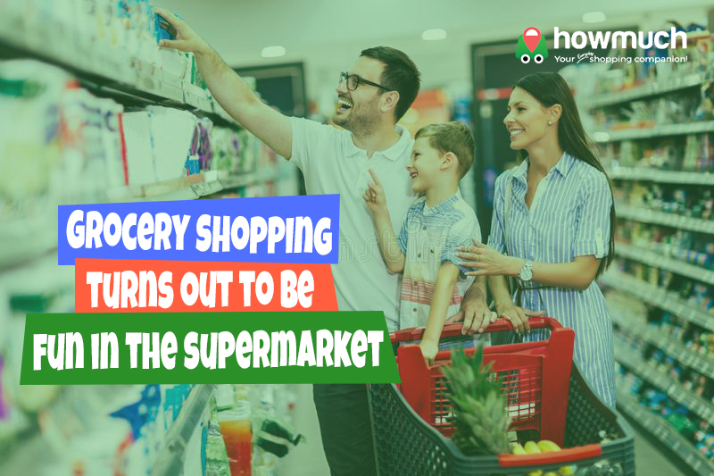Cheapest Supermarkets In Islamabad
