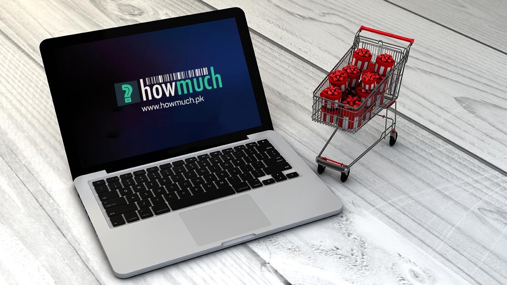 E-commerce: Is Pakistan Finally Ready for Online Grocery Shopping?