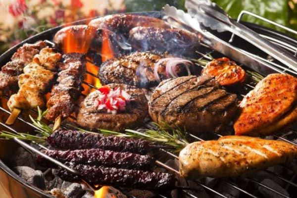 How to Stay Healthy During Eid-ul-Azha? 7 Essential Tips