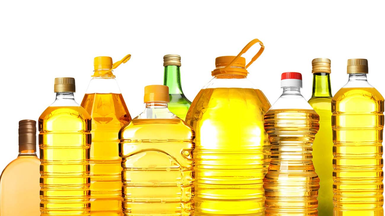 PFA Released List of Harmful Oil & Ghee Brands in Pakistan