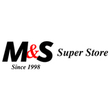 M & S Super Store Howmuch undefined