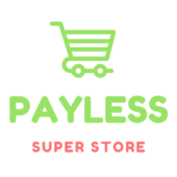 Payless Super Store Howmuch undefined