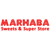Marhaba Sweets & Super Store Howmuch undefined