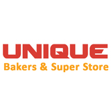 Unique Bakers & Super Store Howmuch undefined