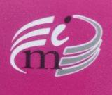 Irum Mart Howmuch undefined