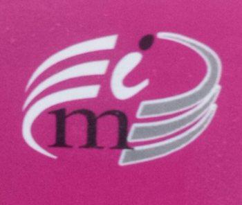 Irum Mart Logo