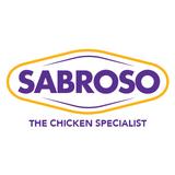 Sabroso Chaklala Scheme -3 Howmuch undefined