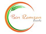 Bin Ramzan Foods Howmuch undefined