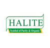 Halite Pure Spices Howmuch
