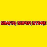 Shafiq Kiyani Super  Store  Howmuch undefined