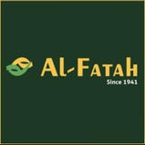 AL-FATAH Local Howmuch undefined
