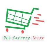 Pak Grocery Store  Howmuch