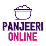 Panjeeri Online Howmuch undefined