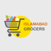 Islamabad Grocers Howmuch