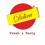 Delica Bakers & Sweets Howmuch undefined