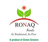 Ronaq Foods Howmuch undefined