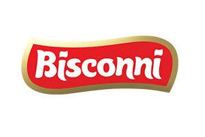 Bisconni Logo