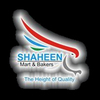 Shaheen mart E-11
