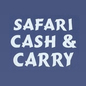 Safari Cash And Carry Howmuch Pakistan