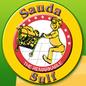 Sauda Sulf F-11 Howmuch Pakistan