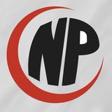 Najeeb Pharmacy E-11 Logo
