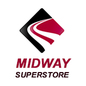 Midway Grocery F-11 Howmuch Pakistan