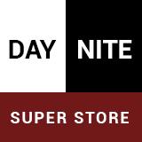 Day N Nite G-10 Logo