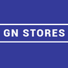 GN Stores F-6