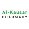 Al Kausar Pharmacy F-6