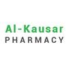 Al Kausar Pharmacy F-6