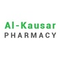 Al Kausar Pharmacy F-6 Howmuch Pakistan