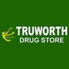 Truworth Drug Store G-6