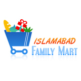 Islamabad Family Mart I-9 Howmuch undefined