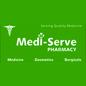 Medi Serve Pharmacy F-10 Howmuch Pakistan
