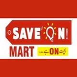 Save On Mart RWP Howmuch undefined