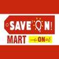 Save On Mart RWP Howmuch Pakistan