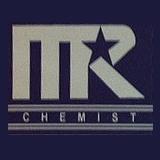 Marco Chemist Logo