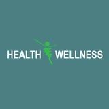 H and W Pharmacy RWP Logo