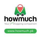 Khaas Tech & Games Howmuch