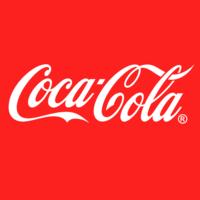 Coke[M]